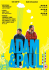 Adam And Paul: Image 1