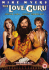 The Love Guru: Image 1