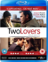Two Lovers: Image 1