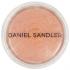 DANIEL SANDLER EYE DELIGHT LOOSE EYESHADOW - PEACH: Image 1
