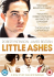 Little Ashes: Image 1