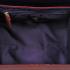 Mischa Barton Etienne Mini Box Shoulder Bag - Red: Image 4