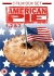 American Pie / American Pie 2 / American Pie: The Wedding (Lenticular Sleeve): Image 1