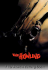 Howling Box Set: Image 1