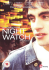 Night Watch: Image 1