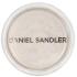 DANIEL SANDLER EYE DELIGHT LOOSE EYESHADOW - ICE: Image 1