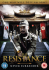The Resistance: Image 1