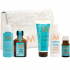 Moroccanoil Hydrating Travel Essentials (5 Products)