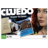 Cluedo: Discover The Secrets: Image 1