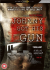 Johnny Got His Gun: Image 1
