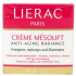 LIERAC CREME MESOLIFT ANTI-AGING RADIANCE CREAM (50ML): Image 1