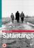 Satantango: Image 1