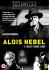 Alois Nebel: Image 1
