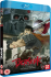Berserk - Film 1: Egg of the King - Collectors Edition: Image 1