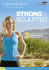 Canyon Ranch: Strong and Sculpted: Image 1