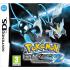 Pokémon Black 2: Image 1