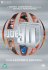 Joe 90 - The Complete Series: Image 1