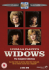 Widows - Series 1 And 2: Image 1