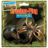 I'm a Celebrity: Arachno Plug Stop: Image 2