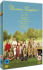 Moonrise Kingdom: Image 2