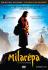 Milarepa: Image 1