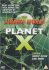The Strange World Of Planet X: Image 1