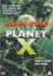 The Strange World Of Planet X: Image 1