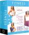 Joanna Hall - Fitness: Image 1
