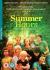 Summer Hours: Image 1
