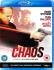 Chaos: Image 1