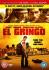 El Gringo: Image 1