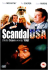 Scandal USA: Image 1