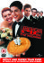 American Pie: The Wedding: Image 1