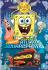 Spongebob Squarepants - Atlantis Squarepants: Image 1