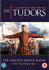 The Tudors - Season 4: Image 1