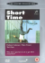 Short Time: Image 1