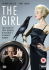 The Girl: Image 1