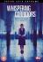 Whispering Corridors: Image 1