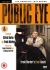 Public Eye - The Complete 1975 Series: Image 1