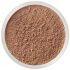 bareMinerals Matte Foundation - Tan: Image 1