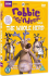Robbie The Reindeer Trilogy - The Whole Herd: Image 1