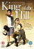 King Of Hill: Image 1