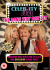 Celebrity Juice: The Bang Tidy Box Set (Includes Bonus Disc): Image 2
