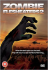 Zombie Flesheaters 2: Image 1