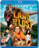 Land Of The Lost: Image 1