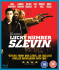 Lucky Number Slevin: Image 1