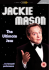Jackie Mason - Ultimate Jew: Image 1