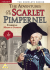 The Scarlet Pimpernel - The Complete Series: Image 1