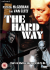 The Hard Way: Image 1