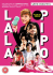 Lala Pipo-A Lot Of People: Image 1